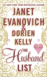 The Husband List PDF Download