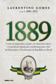 1889 Book Cover