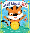 Gold Medal Me