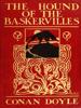 Arthur Conan Doyle - The Hound of the Baskervilles ilustraciГіn
