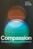 Tania Singer & Matthias Bolz - Compassion. Bridging Practice and Science artwork