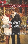 The Bosss Mistletoe Maneuvers