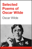 Oscar Wilde - Selected Poems of Oscar Wilde artwork