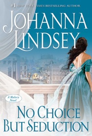 No Choice But Seduction PDF Download