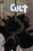 Jim Starlin & Bernie Wrightson - Batman: The Cult #2 artwork