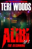 Alibi Part I