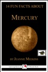 14 Fun Facts About Mercury Educational Version