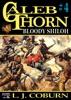 Caleb Thorn 4: Bloody Shiloh