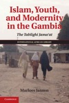 Islam Youth And Modernity In The Gambia