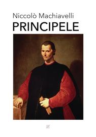 Principele