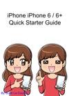 IPhone 6  6 Plus Quick Starter Guide