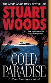 Cold Paradise PDF Download