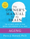 Aging The Owners Manual