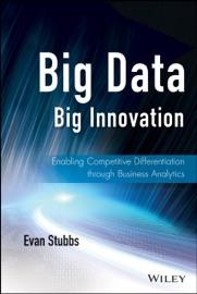 Big Data Big Innovation