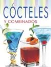 Recetas De Ccteles Y Combinados