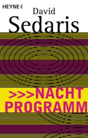 Nachtprogramm PDF Download