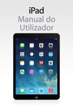 Manual Do Utilizador Do IPad Para IOS 7.1