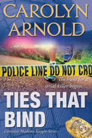 Ties That Bind book