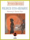 Mildred Fish-Harnack Level 3