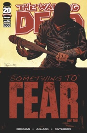 The Walking Dead #100 PDF Download