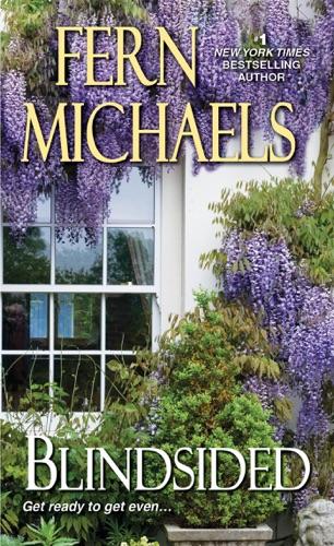 Fern Michaels - Blindsided
