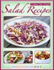 12 Must-See Simple Salad Recipes