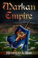 Markan Empire