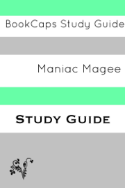Study Guide: Maniac Magee
