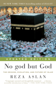 No god but God (Updated Edition)