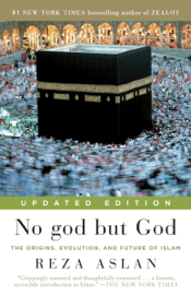 No god but God (Updated Edition) book