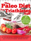 Paleo Diet For Triathletes