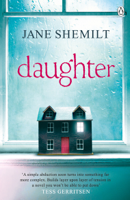 Download and Read Online Daughter
