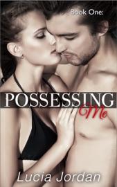 Possessing Me PDF Download