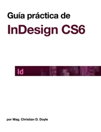 Gu A Pr Ctica De Indesign Cs6