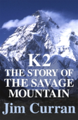 K2: Story Of Savage Mountain