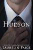 Hudson - Laurelin Paige
