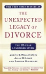 The Unexpected Legacy Of Divorce
