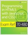 Exam Ref 70-480