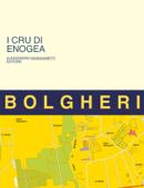 Bolgheri: Cantine  e Vigneti