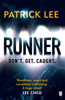 Patrick Lee - Runner artwork