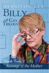 Revenge Of The Mother Billy 2