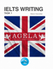 Glenn Cavuldar - Ielts Writing artwork