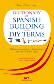 Dictionary Of Spanish Building Terms