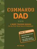 Commando Dad