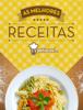 Petiscos.com - As melhores receitas artwork