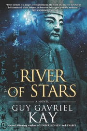 River of Stars PDF Download