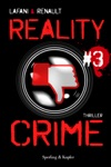 Reality Crime 3