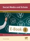 Social Media Und Schule