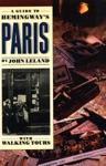 A Guide To Hemingways Paris
