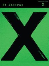 ed sheeran album download multiply